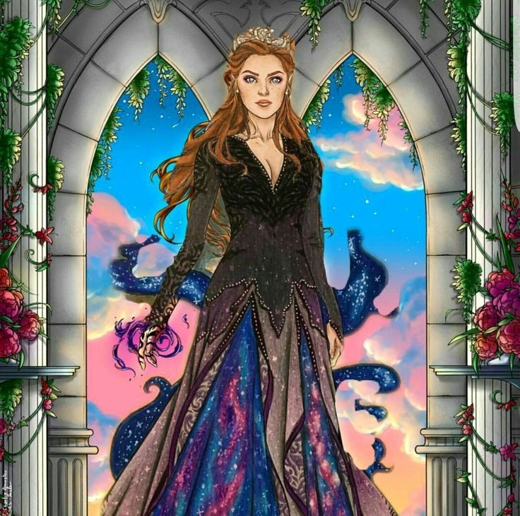 Court Of Thorns And Roses Coloring Book Beautiful Pin By Shimara
