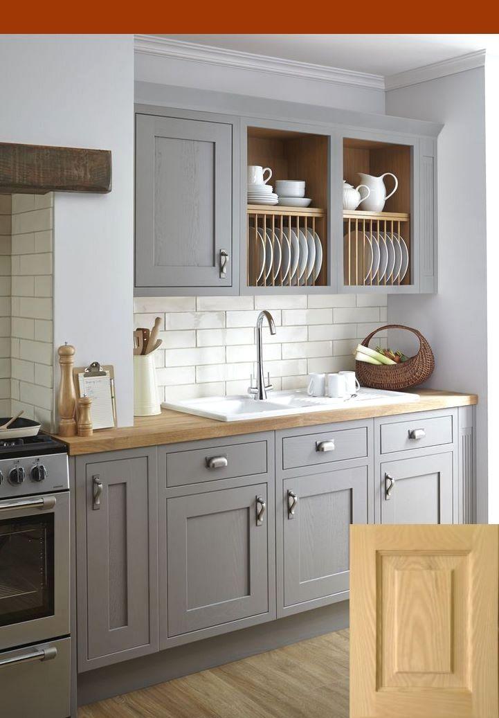 Replacement Kitchen Cabinet Doors Essex Cabinets Grey Kitchen