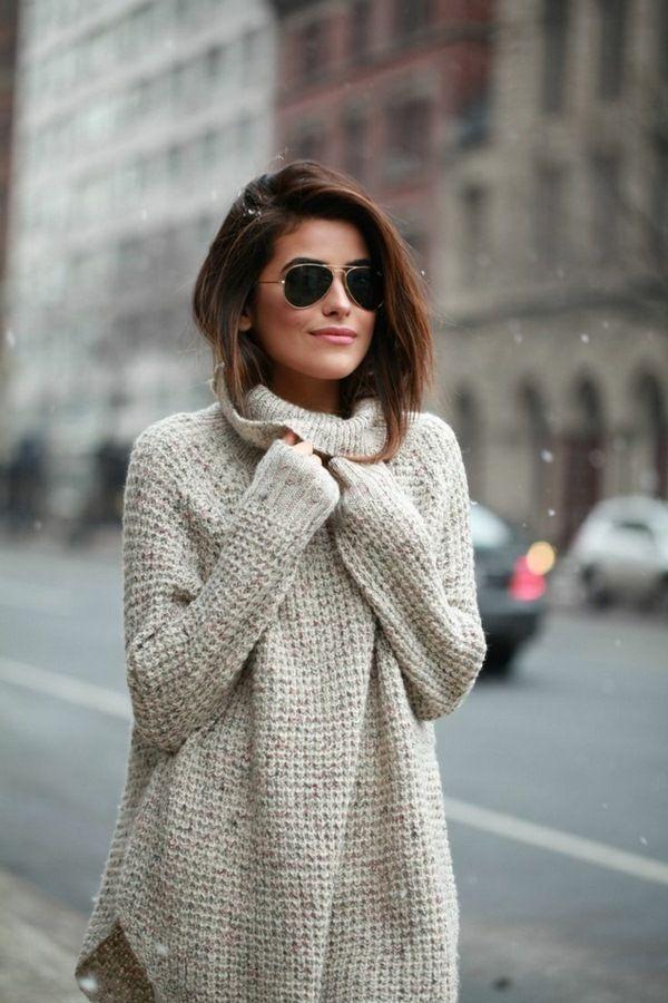 Eyeglasses Norwegian sweaters                                                                                                                                                                                 More