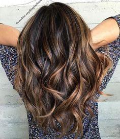 ces couleurs de cheveux sont un succès 15                                                                                                                                                                                 Plus