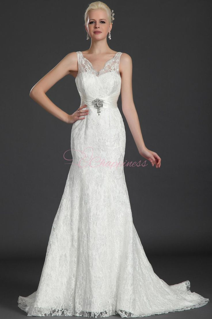 We have wonderful selection of cheapest designer wedding dress,sexy wedding dresses,grecian wedding dresses on line for sale.