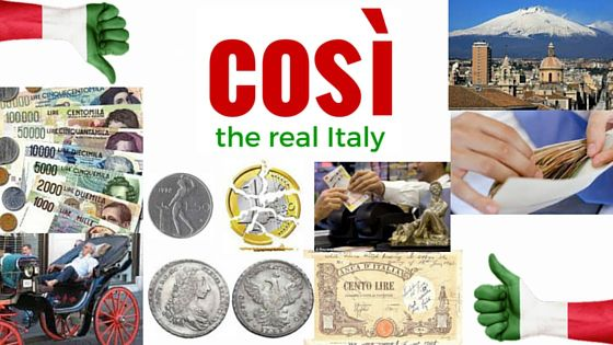 Wages in Italy