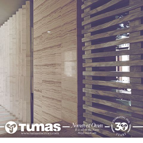 Tumas Marble  #tumas #marble #tumasmarble #tumasmermer #headoffice #showroom #center #naturelstone #manufacture #manufacturer #world #quality #interior #exterior #architecture #factory