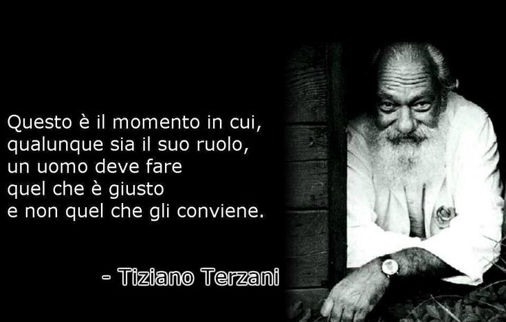 17 Best Terzani images   Spirituality, Thoughts, …