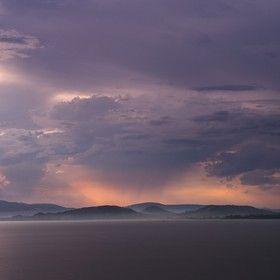 Storm by miklosharmatos