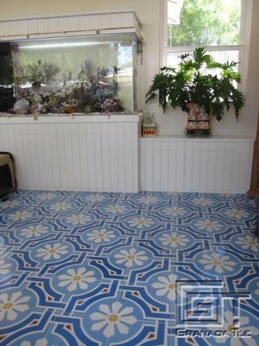 Resultado de imagen para baldosas para pisos mosaicos