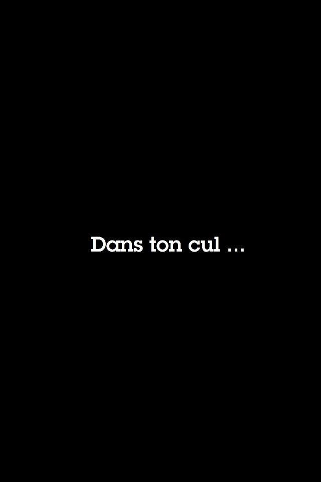 """The FIRST logo by XPLI6T tshirt """"Dans ton cul"""" tout l'esprit XPLI6T"""