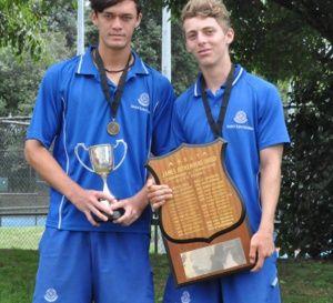 Heve+Kelley+remporte+le+tournoi+de+tennis+des+lycées+d'Auckland