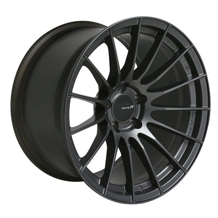 Custom Aftermarket wheels are as much a part of who we are as the clothes we wear, the vehicles we drive and of course the performance that we expect. ENKEI wheels deliver the latest in wheel designs, composite alloy technology such as, casting/forged