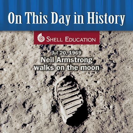 neil armstrong education - photo #41
