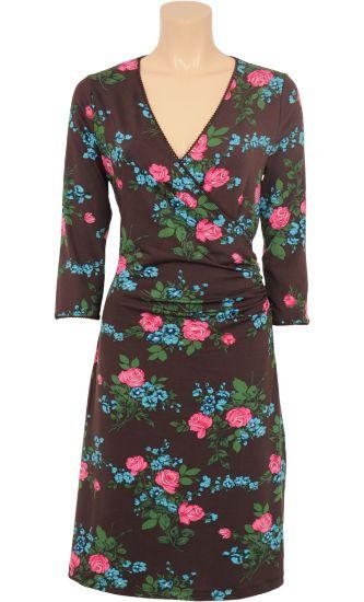 Cross dress Phyllis
