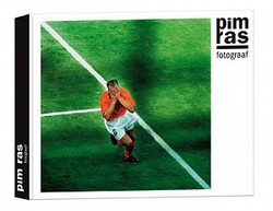 Pim Ras Photographed Dennis Bergkamp after making one of his most beautiful goals for the Dutch team. #Lowepro #Loweprofessionel #PimRas