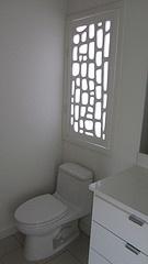 """Crestview Doors Redi-screens - The Morocco""""    http://www.crestviewdoors.com/products/redi-screens.html"""