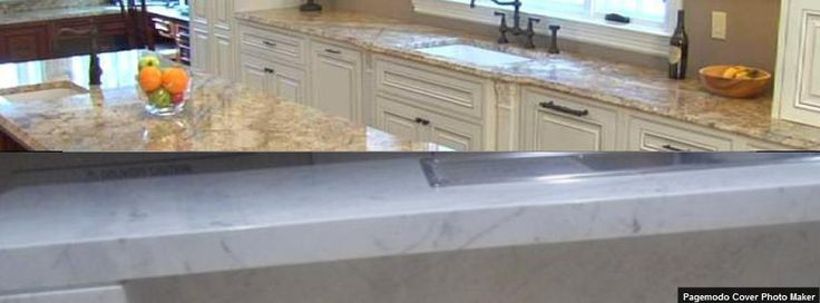 Since 2000 we have experience in Stone Benchtops, Kitchen Benchtops, Stonemason, Spa Stone in Melbourne. We strive to exceed your expectations to ensure that you are completely satisfied with your purchase and installation. Our first priority is making sure we understand our customer's needs.