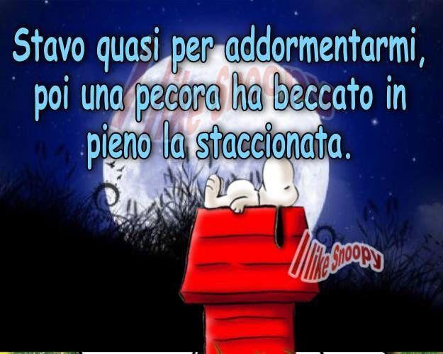 ... Mafalda, Frasi Buonanotte, Pensieri Quotes, Di Snoopy, Snoopy Mafalda