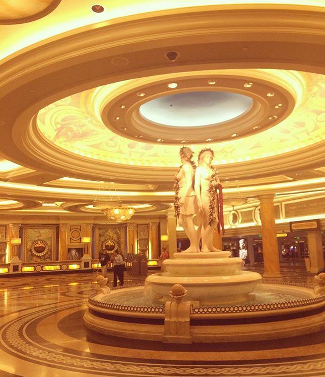 17 Best images about Las Vegas Hotels on Pinterest