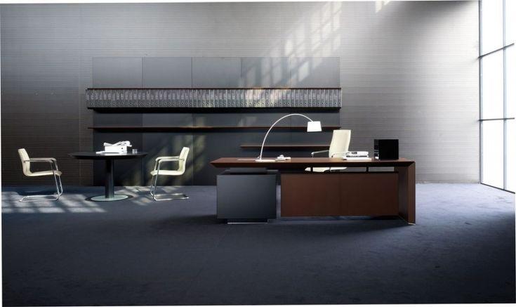 Moderne bürogestaltung  10 besten Office & Workplace Bilder auf Pinterest | moderne Büros ...