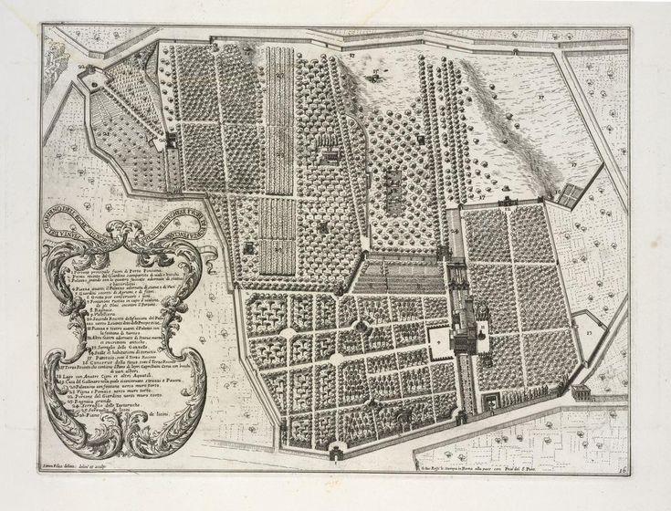 fabio borini lazio map - photo#5