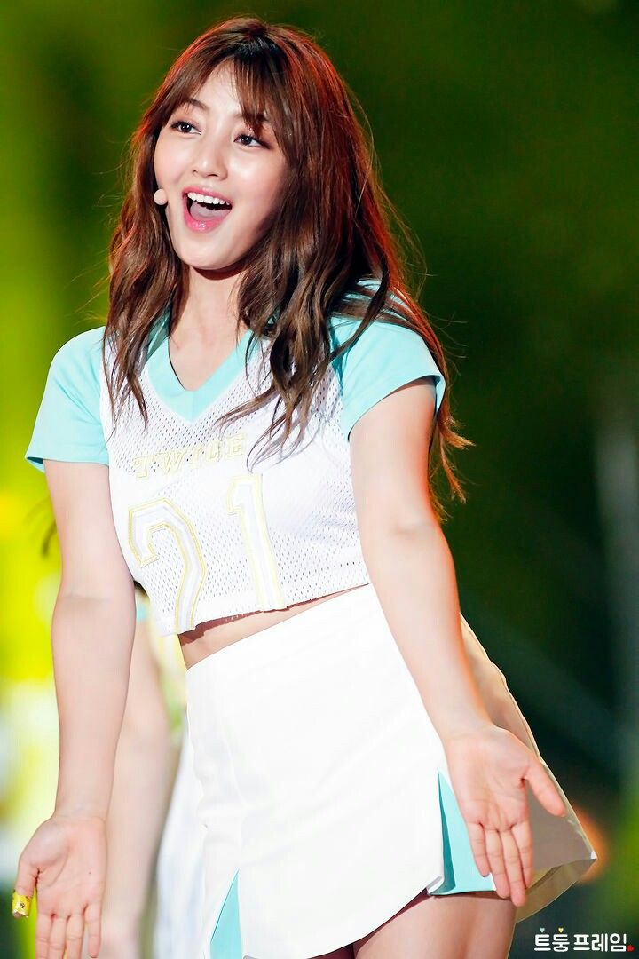 17 Best Images About Twice Jihyo On Pinterest Logos