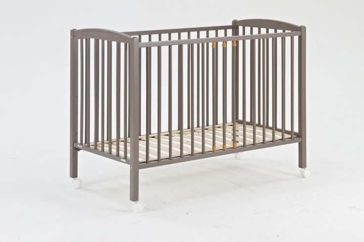 les 25 meilleures id es de la cat gorie lit bebe solde sur. Black Bedroom Furniture Sets. Home Design Ideas