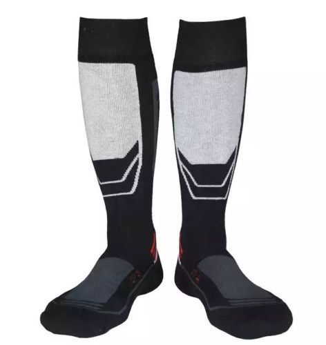 Men-039-s-Thick-Cotton-Socks-Towel-Bottom-Warm-Stockings-Outdoor-Sport-Ski-Socks