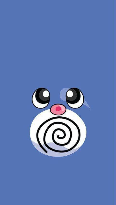 #wallper #pokemon