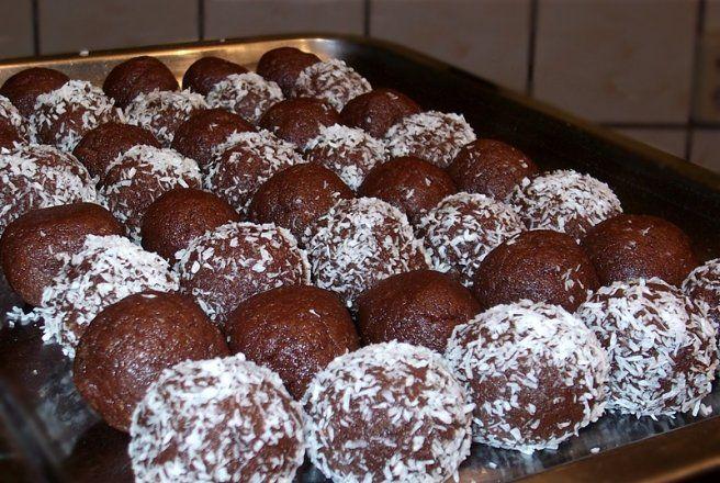 Desert bilute de biscuiti