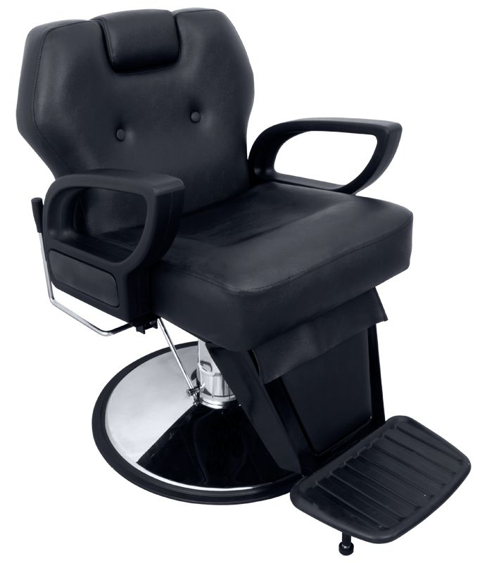Yanaki GMAN II Barber Chair