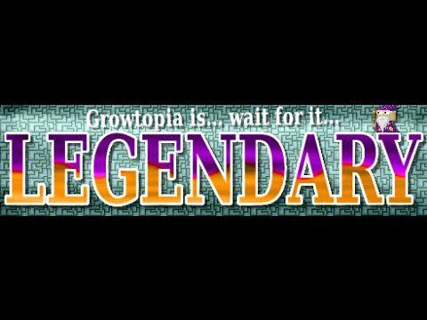Videos on this wiki - Growtopia Wiki