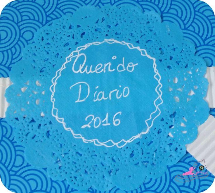 querido diario 2016