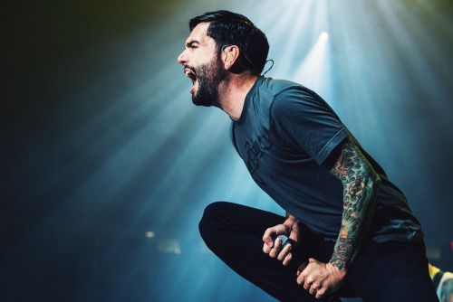 online shoes store jeremy mckinnon 2015   Google Search