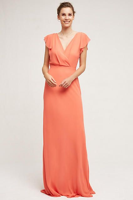 Find wedding guest dresses and dresses to wear to weddings from your picks of dresses to wear to weddings. Wedding guest attire picks for 2015 Weddings. Featuring dressy casual attire, semi-formal, and formal dresses for weddings.