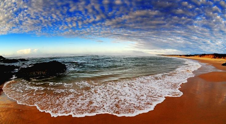 Port Macquarie, NSW, Matthew J Photography