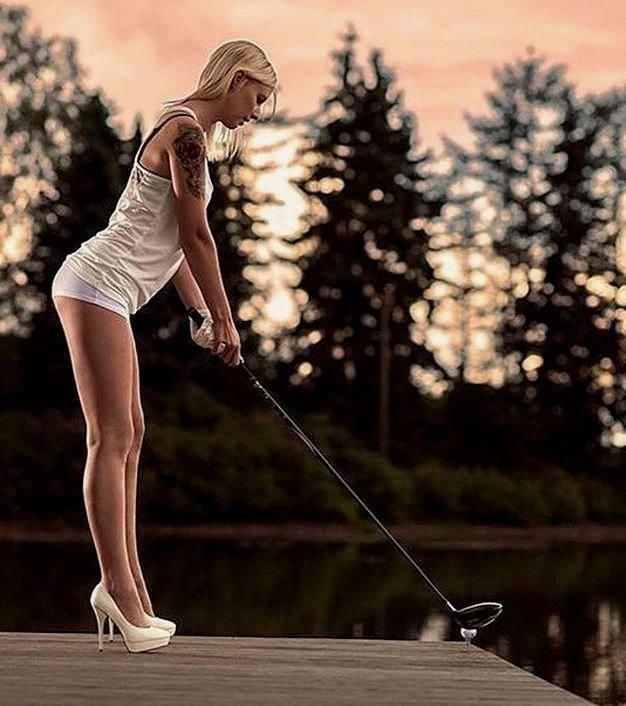 golf equipment,golf ideas,golf style,golf fashion #golfstyle
