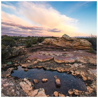 Kagga Kamma Holiday Resort Western Cape | Photo Gallery