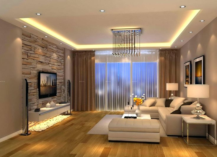 geopietra tv - Cerca con Google Diseño Pinterest Living rooms