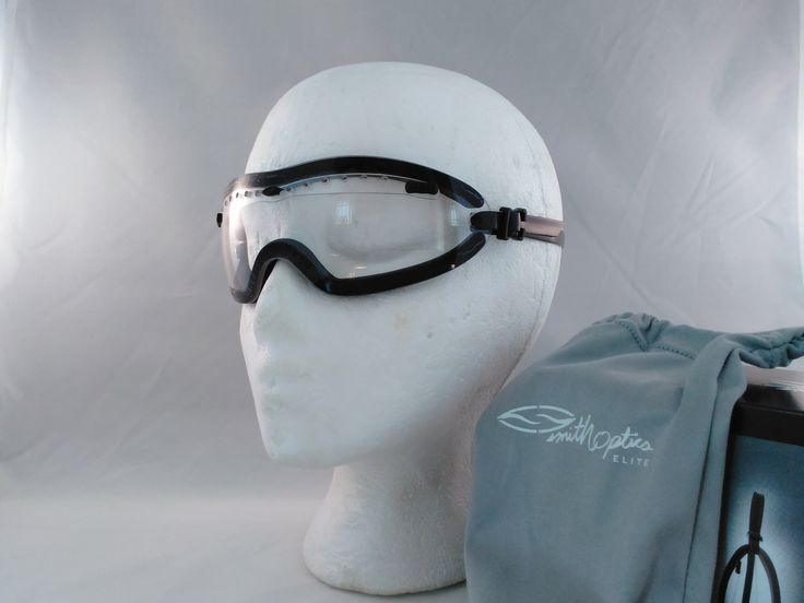 Protect yourself with this Clear Lens Smith Optics Boogie Regulators. This special lens has a built in ventilation to combat fogging. For more info here @AirsoftLegion #airsoft #airsoftlegion #sport #milsim #optics #eye #protection #eyeprotection #eyewear #smithopticselite #Smith #optics #elite