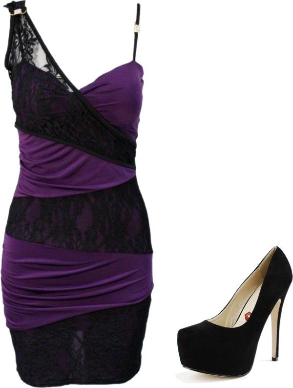 1000+ images about Club outfits u0026 Hairstyles on Pinterest