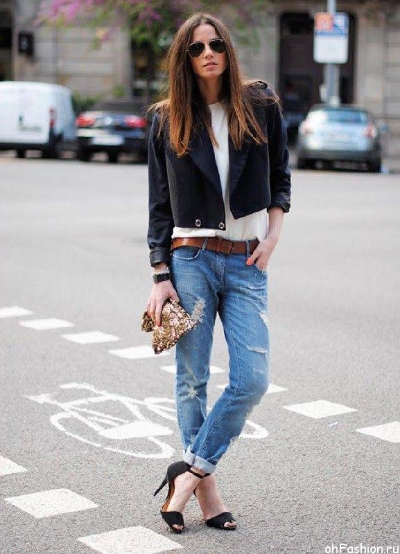 FashionLines