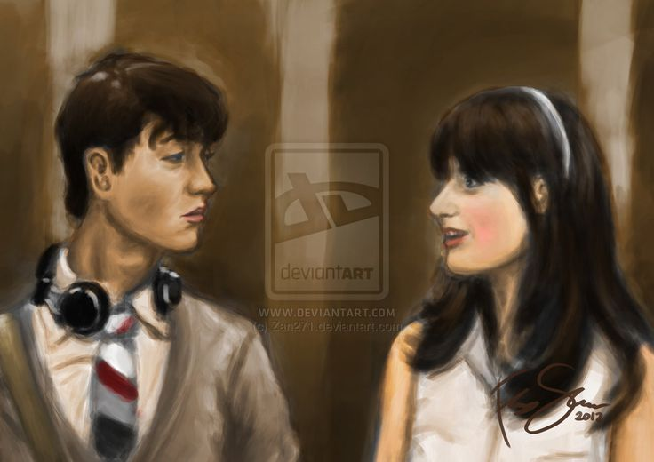 I Love the Smiths Refined by Zan271.deviantart.com on @deviantART