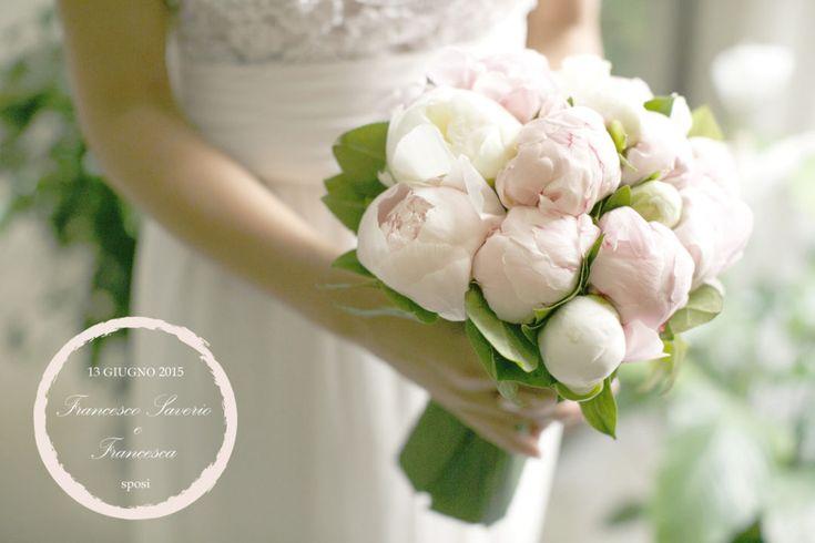 FFWedding-matrimonio-wedding-bouquet-fiori-flowers-weddingbouquet-sposa-bride-sposi