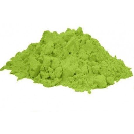 Młody zielony jęczmień cena za 100g możesz kupić na: http://sprobuj.to/super-foods/146-mlody-zielony-jeczmien-cena.html