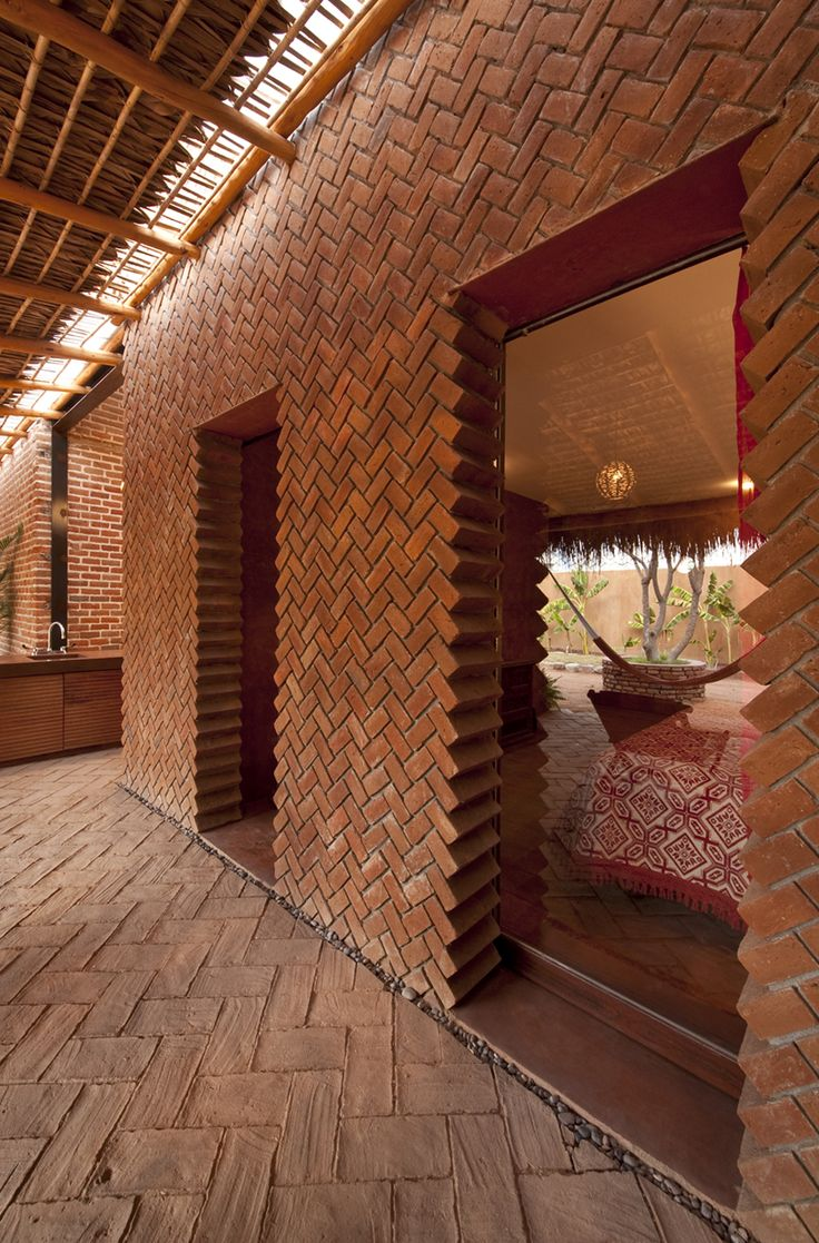 145 best BRICKS In The Decoration images on Pinterest