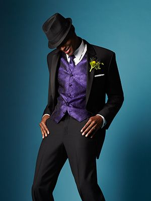 Want a modern look for your wedding visit Moores Clothing for Men at the Wedding Odyssey bridal expo