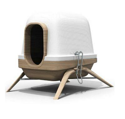 Ergo-Design- PET « Produtos para Animais Domésticos!