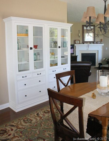 9 Best Hutch Ideas For Our New Home Images On Pinterest