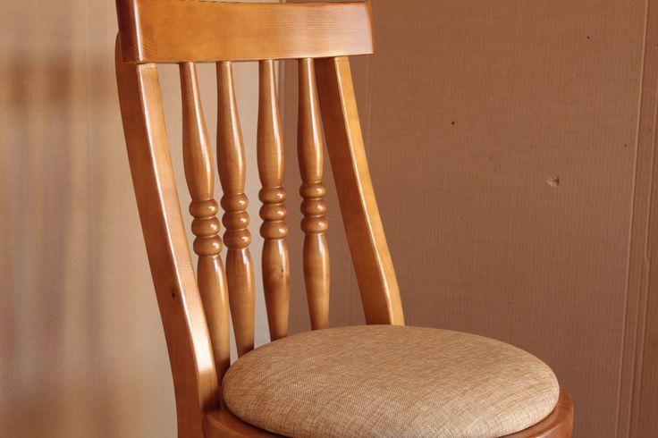 Друзья! В НАЛИЧИИ новые стулья из натурального дерева - массива березы. 4шт, в упаковке. Стоимость 2000 руб/шт. Вы экономите 3600руб! Также можете дополнить деревянным столом (раскладным) в таком же цвете для комплекта) Доставка в удобное для Вас время, по Владимиру и Москве бесплатная. #mebelhop #стульяиздерева#мебельиздерева#деревяннаямебель#мебельназаказ#мебельвовладимире#мебельвмоскве#мебель#купитьмебель#кухня#стульянакухню#деревяннаякухня#скидкинамебель#скидки#купитьстул