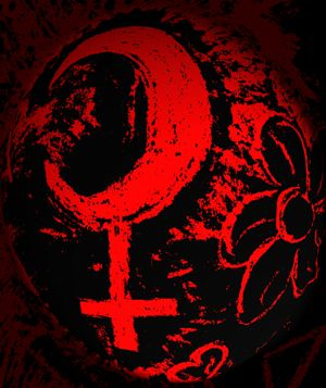 lilith | ... exactly are we talking about when we talk about Mean and True Lilith
