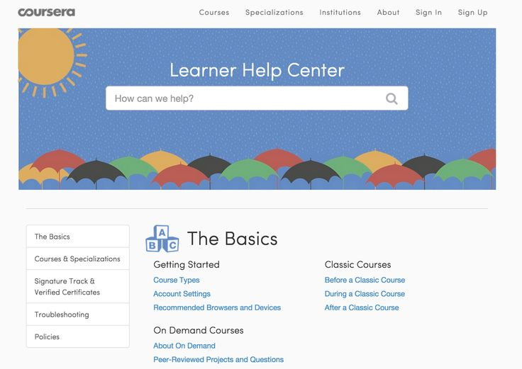 100 best Beautiful Help Centers built with Zendesk Guide images on ...