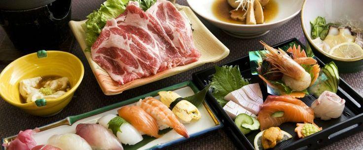 Ecco la dieta e lo stile di vita dell'isola di Okinawa che dona salute e longevità Da anni la dieta e lo stile di vita degli abitanti dell'isola di Okinawa sono soggetti a numerosi st okinawa dieta longevità